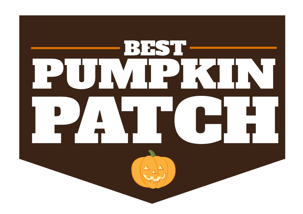 Best Pumpkin Patch Arizona